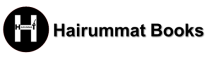 hairummat logo transparent