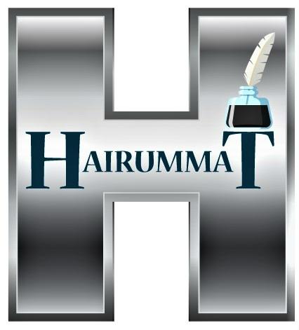 hairummat_booksfinal