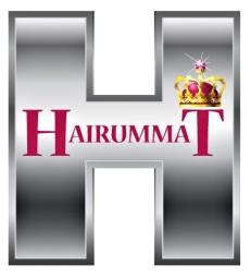 hairummat_ENTRTAINMENT