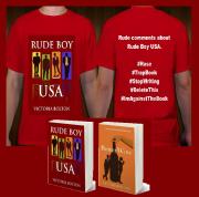 rude t-shirt contest
