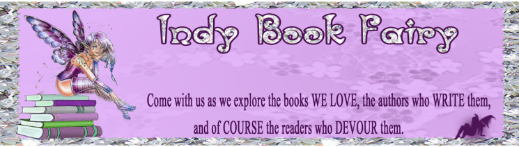 Indy Book Fairy Header copy copy.png