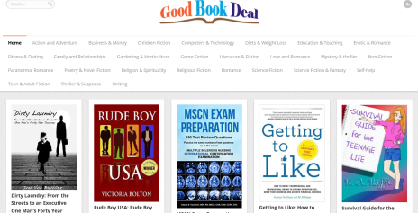 goodbookdeal2 - Copy