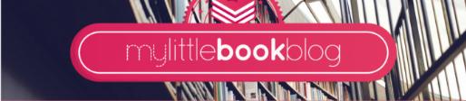 mylittlebookblog