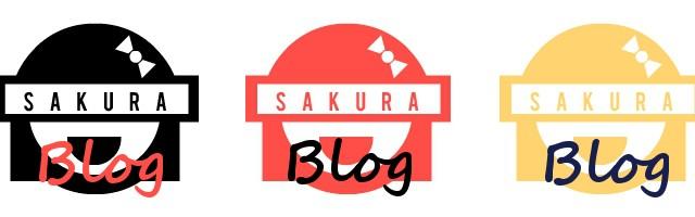 sakuralogoheaderfinal1-640x200