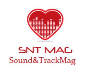 soundandtrack