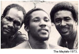 toots and maytals foto 3