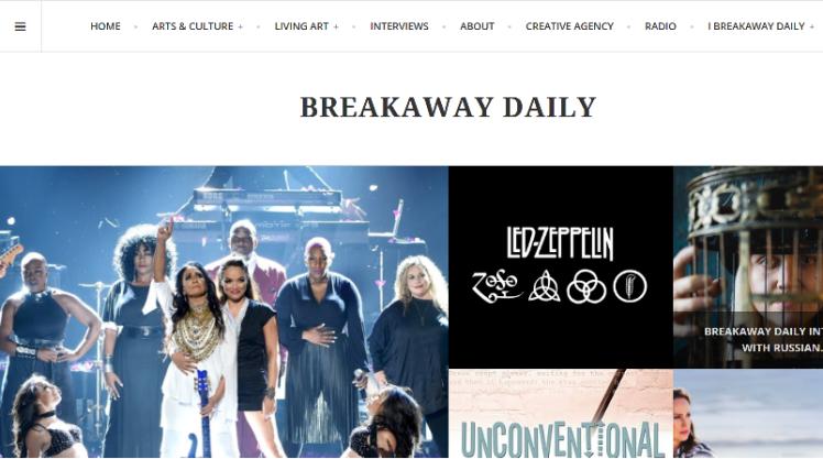 breakaway2