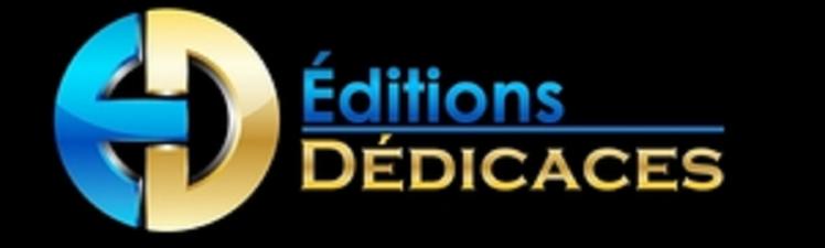 editionsbig