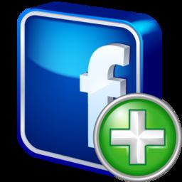 facebook_add
