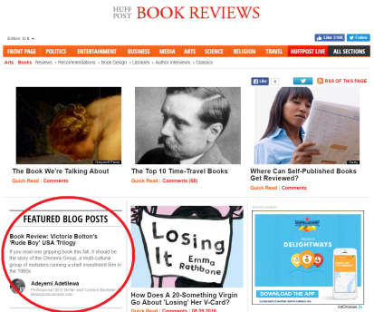 huffpost book review 1