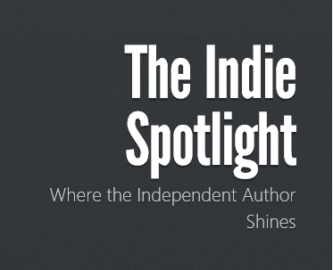 indiespotlight