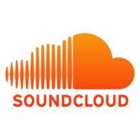 l75667-soundcloud-logo-63098