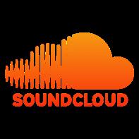 l75667-soundcloud-logo-63098