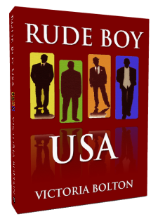 rbusa mock book cover