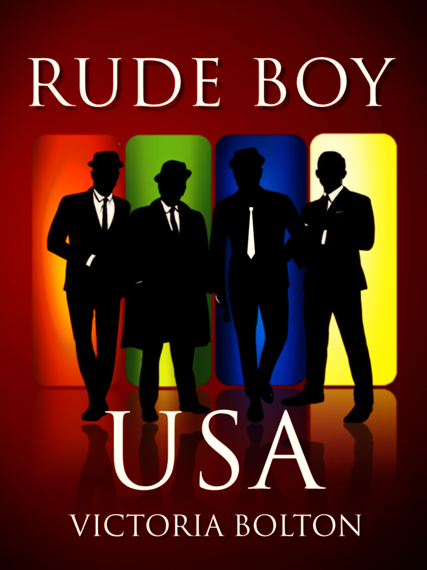 RBUSA2017COVER