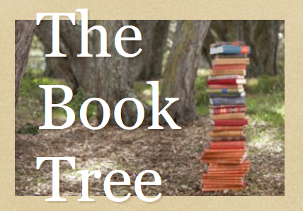 thebooktree