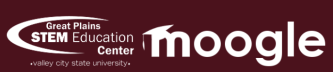 moogle stem education