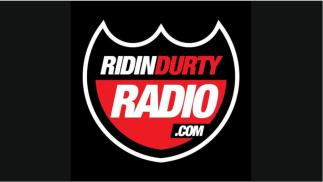 ridin-dirty-big
