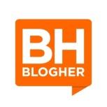 blogher_1456842935_280