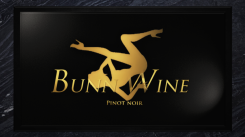 BunnyWine, Rude Boy USA