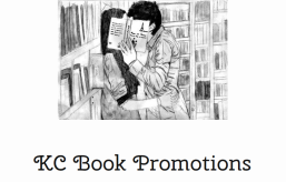 kcbookpromotions