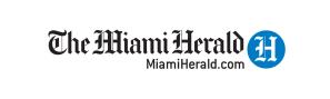 The-Miami-Herald