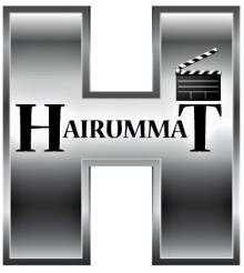 hairummat_movies final