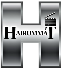 hairummat_movies final