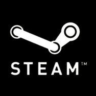 146693-steamlogo_original