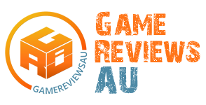 gamereviewsau-logo-new